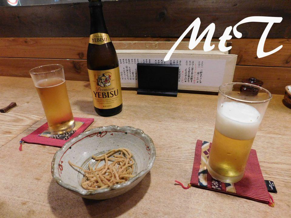 SobanomiYoshimura2