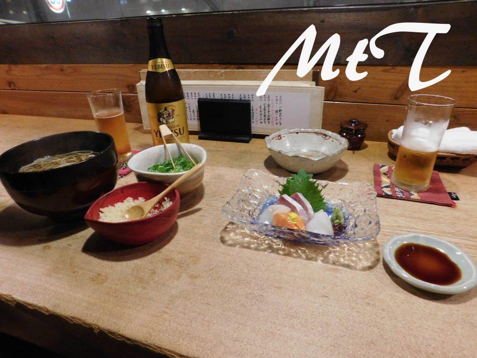 SobanomiYoshimura3