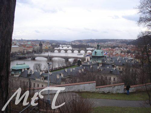 Praga in due giorni: cosa vedere e come muoversi