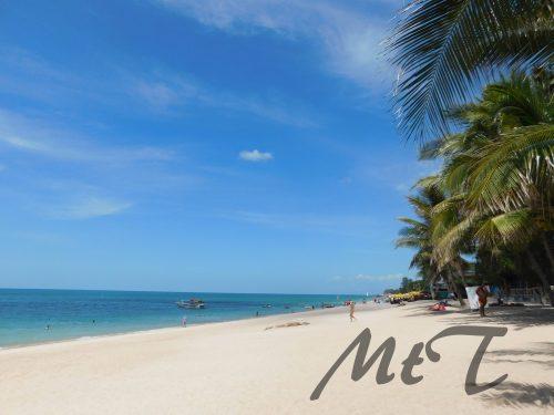 L'incantevole Koh Samui tra spiagge e divertimento