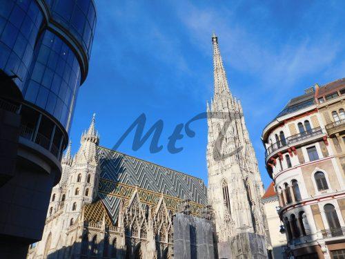 Vienna in un weekend: cosa vedere e come muoversi