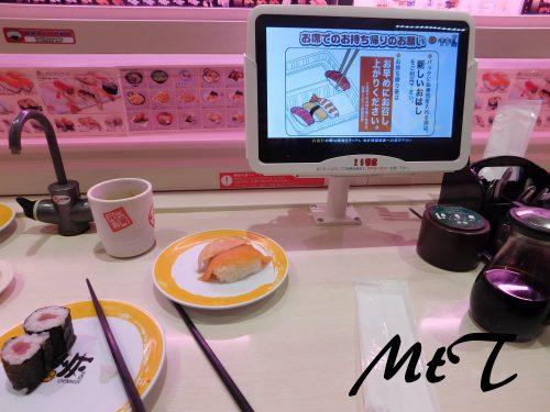 Tokyo: come muoversi, dove alloggiare e mangiare