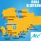 Mykonos: spiagge e luoghi da vivere