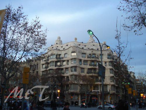 Barcellona: cosa vedere e come muoversi in tre giorni