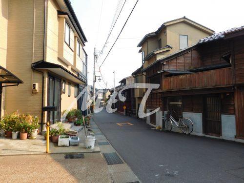 Un giorno a Kanazawa: cosa vedere e dove mangiare