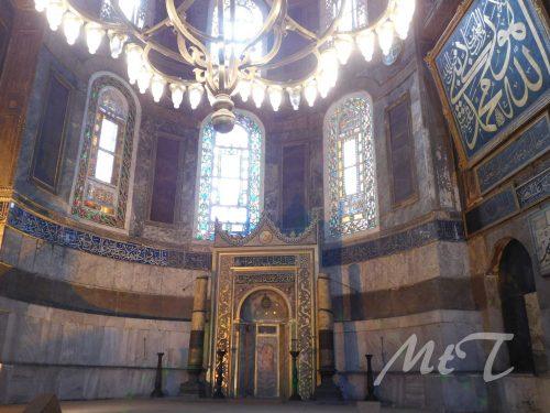 Istanbul in un solo giorno: cosa non perdere